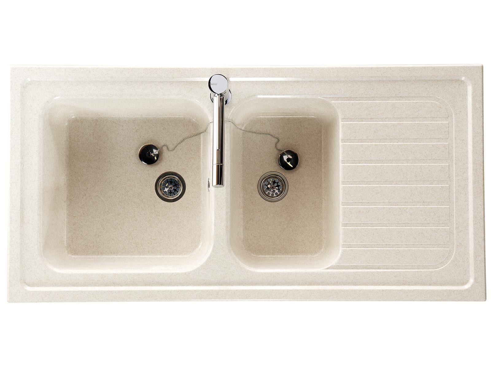 carea sanitaire normandie carea sanitaire. Black Bedroom Furniture Sets. Home Design Ideas