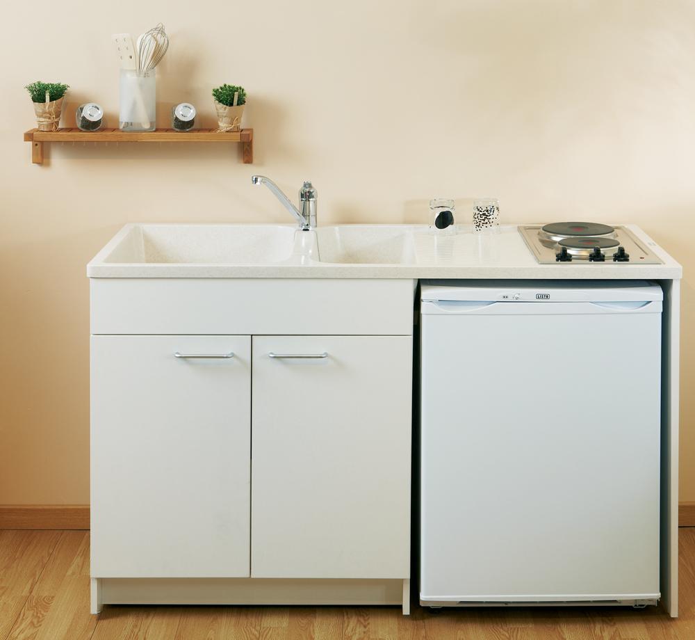 carea sanitaire concept meuble vier giga 140 m lamin carea sanitaire. Black Bedroom Furniture Sets. Home Design Ideas