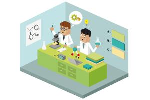 2-illustration-recherche-et-developpement