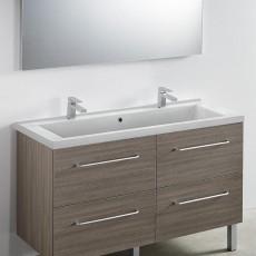 Concept meuble-vasque TOUCAN 600 / 800 / 1200