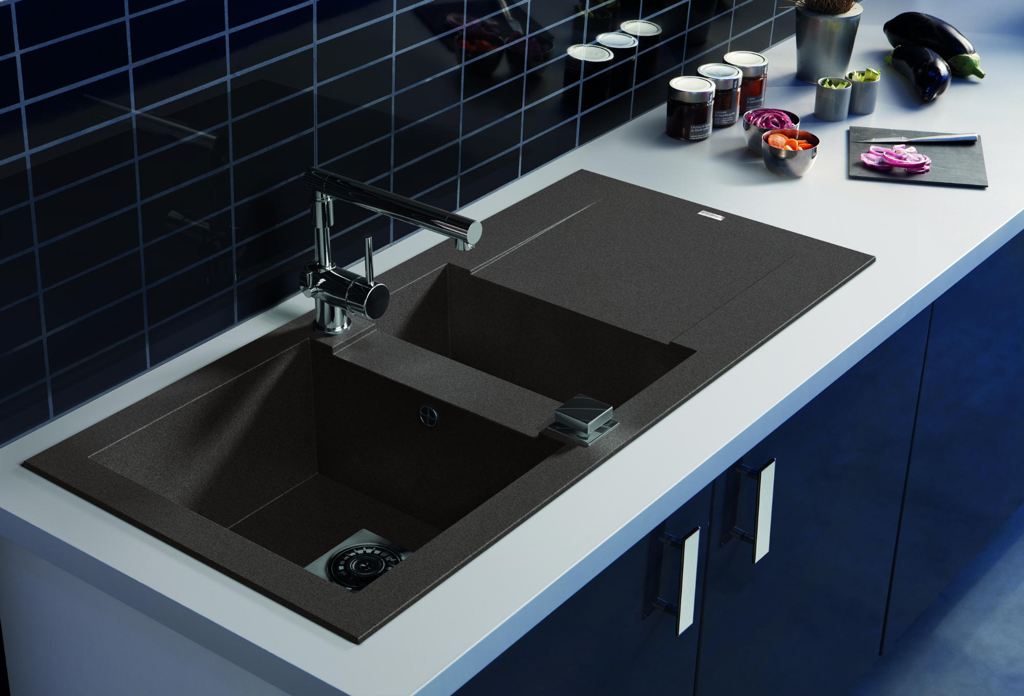 carea sanitaire platy carea sanitaire. Black Bedroom Furniture Sets. Home Design Ideas