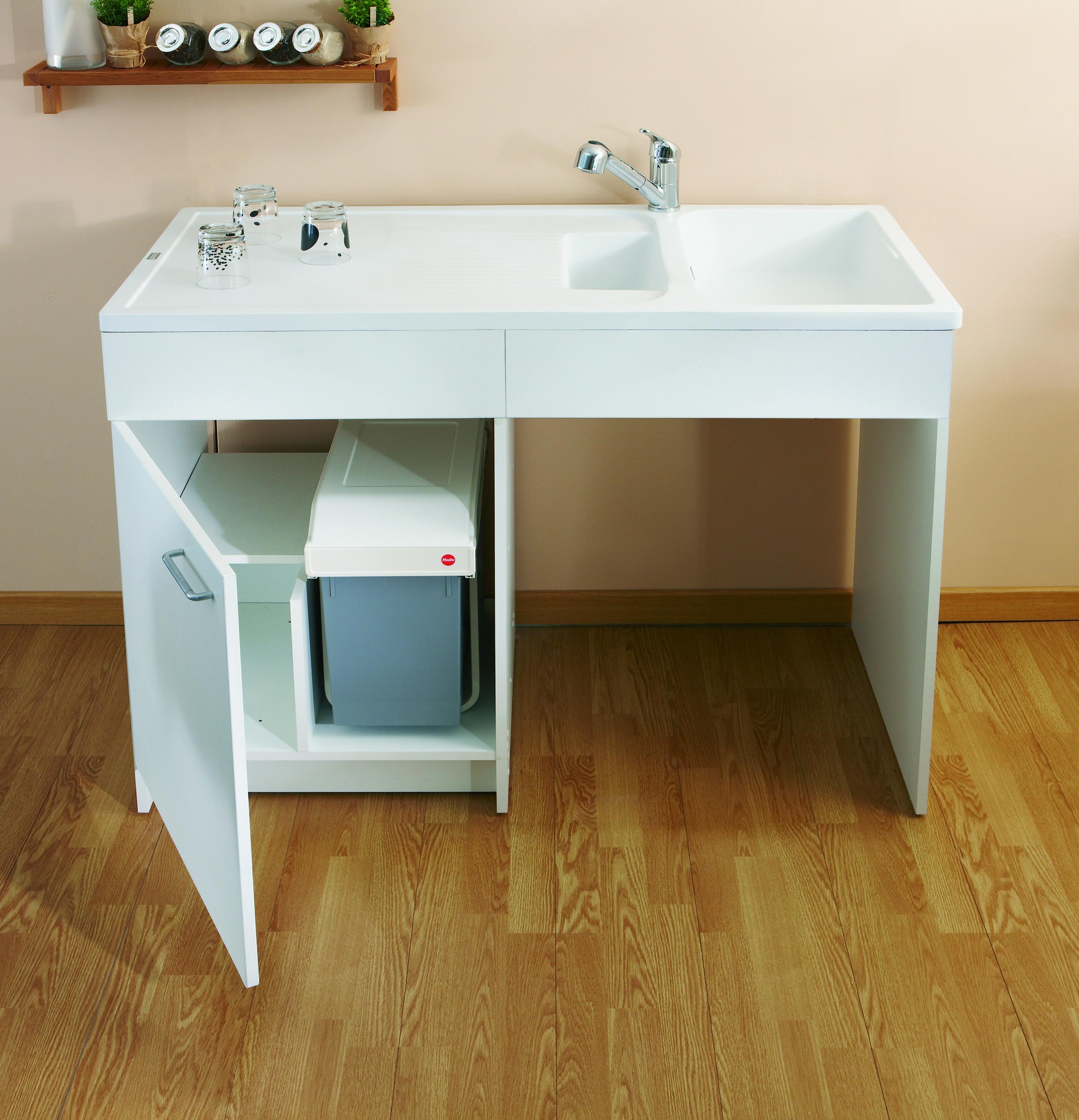 carea sanitaire concept meuble vier giga 120 senior m lamin carea sanitaire. Black Bedroom Furniture Sets. Home Design Ideas