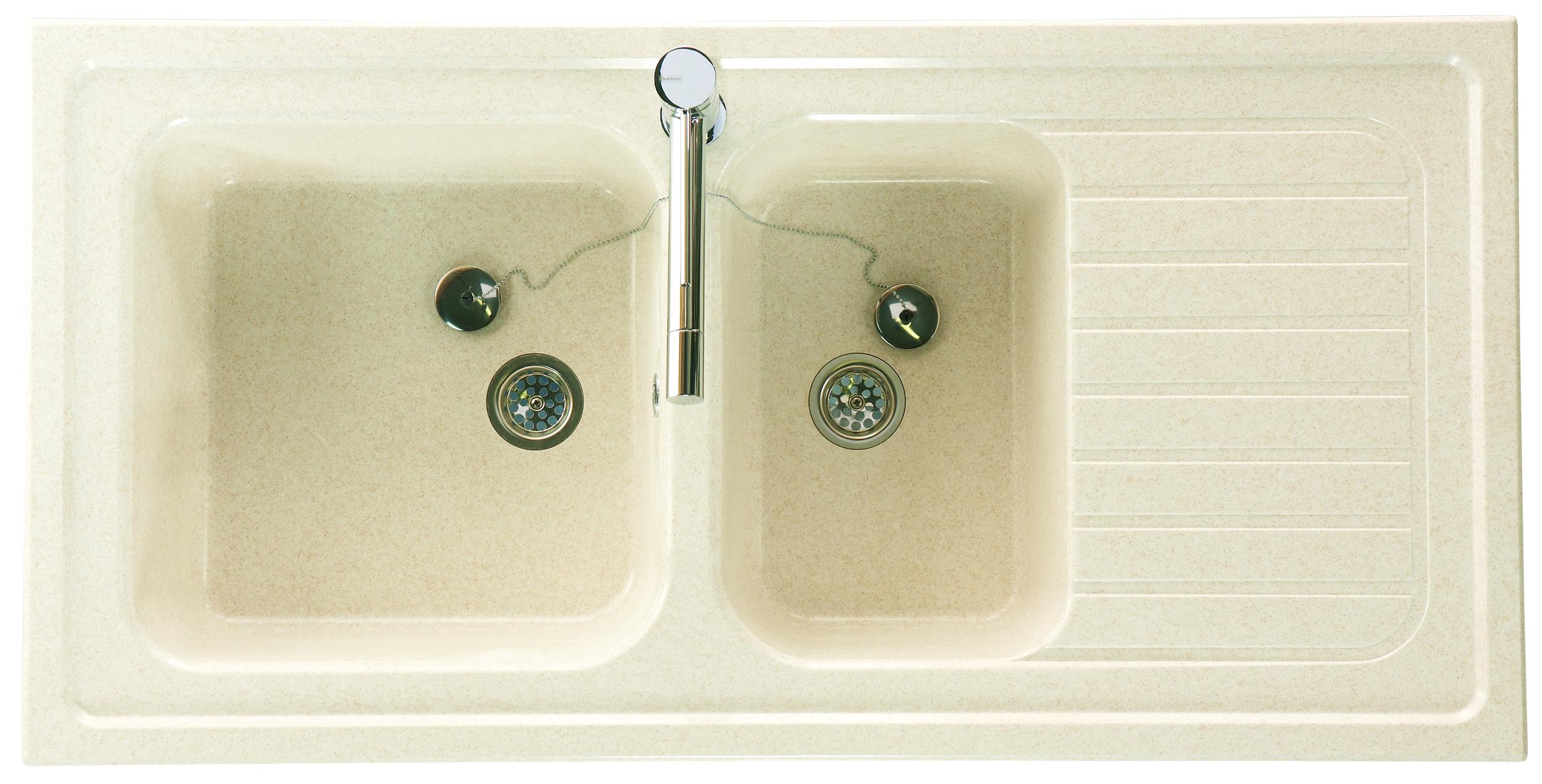 Carea sanitaire normandie carea sanitaire for Sanitaire baignoire